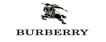 Burberry Logo PNG Photos Vector, Clipart, PSD - peoplepng.com