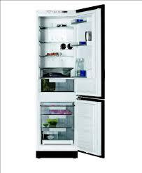 De Dietrich Kitchen Appliances De Dietrich Appliances Rowat Gray