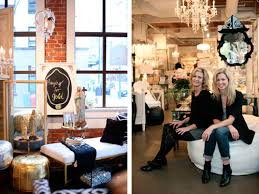 vancouver s home decor hotspot the cross bc boutiques