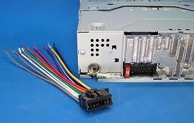 pioneer radio wiring harness pioneer printable wiring pioneer radio wiring harness jodebal com source