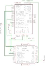 wiring diagram remote start the wiring diagram wiring diagram alarm viper 4105v wiring car wiring wiring diagram
