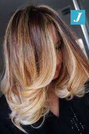 Grow Hair Summer Hair Hair Cuts