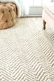 chevron area rugs area rugs