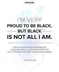 Black Women Quotes Extraordinary Inspirational Quotes For Black Women Quotes By Black Women Cool