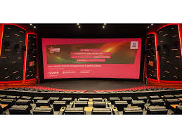 Pace Center Seating Chart Top Three Must See Movies Of The Month At Vox Cinemas In