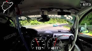 BMW Convertible bmw m235i race car : 2014 Nurburgring 24h onboard BMW M235i Racing - YouTube
