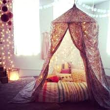 ways to decorate your bedroom ways to decorate your mesmerizing simple ways to decorate your bedroom