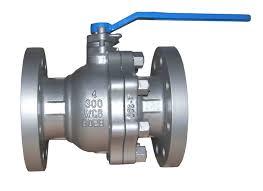 ace valve