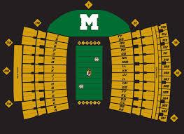 Punctual Mizzou Football Stadium Seating Chart Memorial