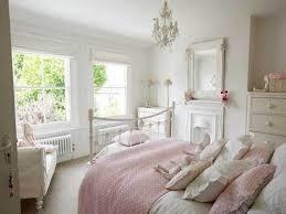 white bedroom designs tumblr. Exellent Tumblr White Bedroom Decor Ideas Simple White Bed For Bedroom  Tumblr  And Designs Tumblr