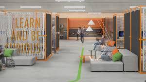 Online Interior Design Degree Accredited Unique Interior Design Master Courses Milan IED Istituto Europeo Di