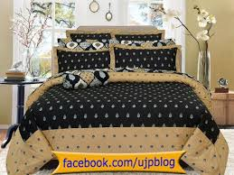 bed sheet designing new pakistani bed sheet designs pak fashion