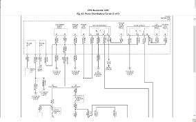 kenworth t680 wiring diagram charging wiring diagrams value kenworth t680 wiring diagram charging wiring diagram tags kenworth fuse diagram wiring diagram datasource kenworth t680