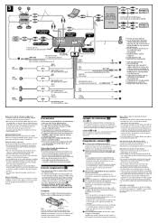 sony cdx fw570 wiring diagram sony image wiring sony cdx fw570 wiring diagram wiring diagram schematics on sony cdx fw570 wiring diagram