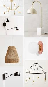 check our these 46 cool light fixtures to help combat the end of daylight savings