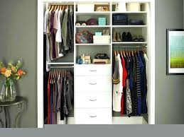 full size of portable wardrobe closet organizer capsule oak and storage wardrobes racks bathrooms awesome cl