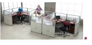 office cubicle layout ideas. Cubicle Arrangement Office Layout Ideas