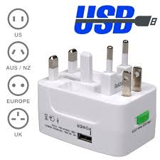 Ac Adapter Plug Size Chart Different Types Of Sockets Dc Power Plug Size Chart Electronics Import Cheap Goods From China Buy Electronics Import Cheap Goods From China Dc Power