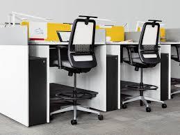 desk corner computer desk with hutch 24 wide computer desk black