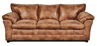 bonded leather sofa bonded leather sofa loveseat set bonded leather sofa