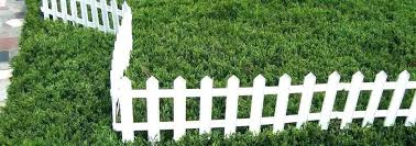 low garden fencing vinyl fences fence panels on at menards posts menards vinyl fence n81