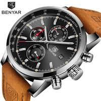 <b>Benyar</b> Watches Canada   Best Selling <b>Benyar</b> Watches from Top ...