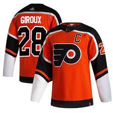 Find great deals on ebay for philadelphia flyers retro jersey. Philadelphia Flyers Fans Need These New Reverse Retro Jerseys