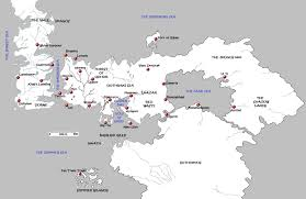 aligonemobile the best maps to help you navigate the game of Map Of Game Of Thrones World Pdf Map Of Game Of Thrones World Pdf #15 map of game of thrones world 2016