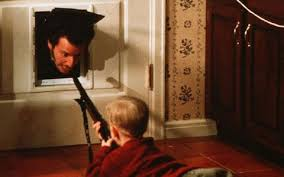 Small Picture Home Alone what if it actually happened