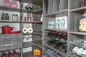 full size of diy custom pantry cabinet closet ideas organizer systems with shelving and cabinets office