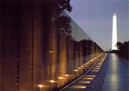 Small Picture Comwho Designed The Vietnam Wall crowdbuild for