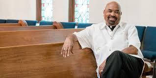 San antonio gay friendly pastor