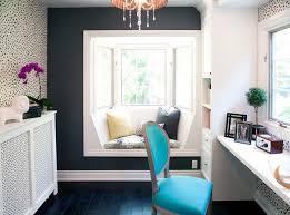 window chair furniture. Dormer Window Seat With Bay Windows Chair Furniture