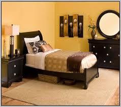 Bedroom Raymour Flanigan Bed Frame Bedroom Home Making Wooden Queen ...