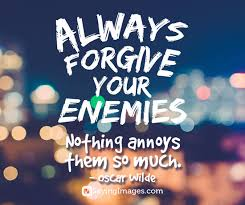 Forgive Me Quotes Adorable Forgiveness Quotes Sayings That Will Help You Live Peacefully