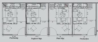 office space layout design. Simple Office Design An Office Layout 2  For Office Space Layout Design