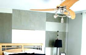 how to install chandelier ceiling fan and chandelier in bedroom awesome top how to install ceiling fans wallpaper install chandelier high ceiling install