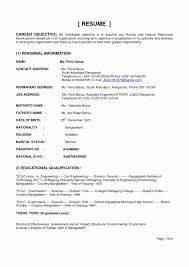 Resume Objective Statement Resumes For Customer Service Resume Gorgeous Human Services Resume Objective