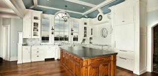 Creativity Custom Kitchen Cabinets Design I For Models Ideas