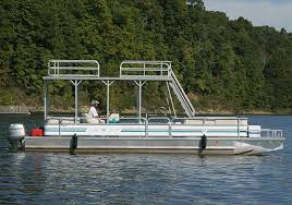 Small Picture Pontoon Houseboat Kits For Sale Small Craft Rentals Green