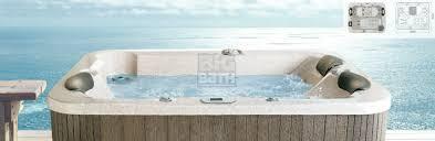 bathroom basin cabinet and accessories 2 massage bath tub
