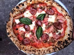 seo pizza 600x450