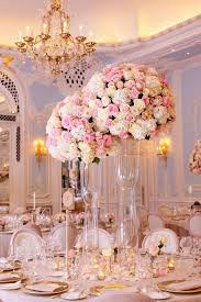Elegant And Dreamy Floral Wedding Centerpieces Collection-homesthetics (5)