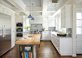 Cool With Houzz White Kitchen.