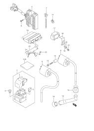 2008 suzuki boulevard c50 wiring diagram wiring source
