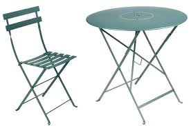 teak bistro table and chairs. Outdoor Bistro Table And Chairs Green Chair Set . Teak