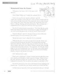 essay on bill gates father wealth