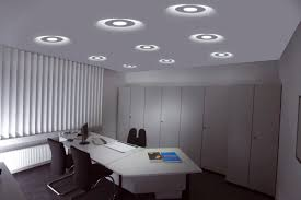office light fixture. Fluorescent Ceiling Recessed Light Fixture For Office Lighting Ideas O