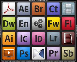 Design Grafico Programas Programas Cedaspy Ftp Mns