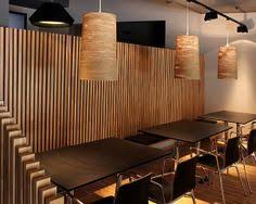 Restaurant Design Ideas Small Restaurant Design Ideas Lighting Design For Small Restaurant Design